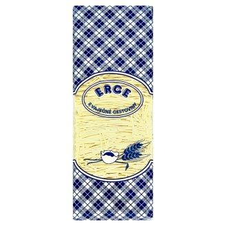 Erce Niťovky 8 Egg Pasta 200 g