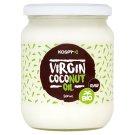 Kospa Bio kokosový olej panenský 500 ml
