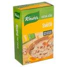 Knorr Hotová zápražka svetlá 250 g