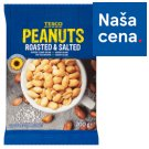 Tesco Roasted & Salted Peanuts 200 g