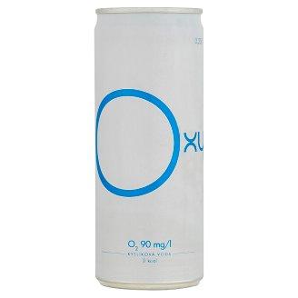 Oxy Kyslíková voda 0,25 l