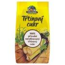 Cassonade Cane Sugar 500 g