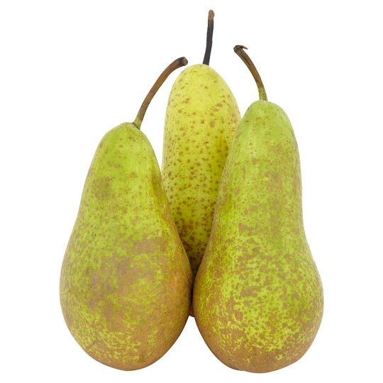 Pears CONFERENCE Green