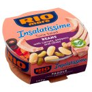 Rio Mare Insalatissime Ready Meal of Vegetables and Tuna 160 g