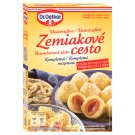 Dr. Oetker Universal Potato Dough 400 g