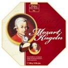 Heindl Mozartove gule 200 g