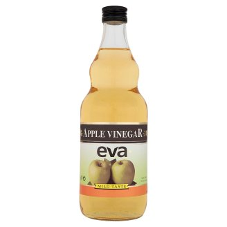 Eva Apple Vinegar 750 ml