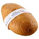 Prvá Bratislavská Pekárenská Chlieb zemiakový 500 g
