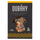 Jánoš Gifts Our Nature Dried Oak Mushrooms 20 g