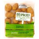 Tesco Potatoes Washed Cooking Type A 2 kg