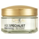 L'Oréal Paris Age Specialist Moisturizing Anti-Wrinkle Day Care 50 ml