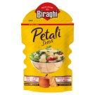 Biraghi Gran zrejúci stredne tučný tvrdý syr lupienky 80 g