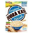 Bona Vita Dobrá kaše Original Natural Porridge 4 x 65 g