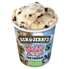 Ben & Jerry's Cookie Dough zmrzlina 500 ml