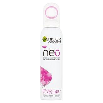 Garnier Nēo Sprej Floral touch antiperspirant 150 ml