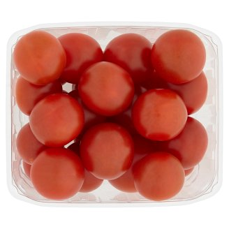 Tesco Fresh Choice Cherry Tomatoes 250 g