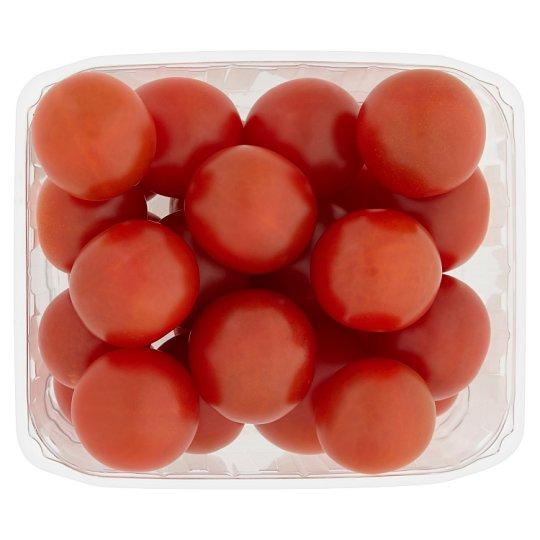 Tesco Čerstvá voľba cherry paradajky 250 g