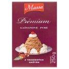 Massa Premium Chestnut Puree Deep-Frozen 250 g