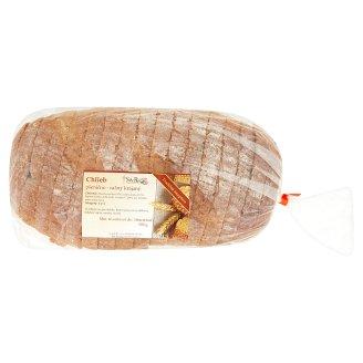 S&R Pekáreň Starého Otca Chlieb pšenično ražný krájaný 500 g