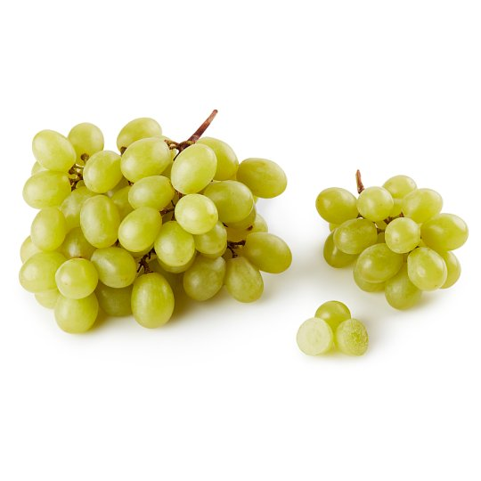 Table Grapes White Loose