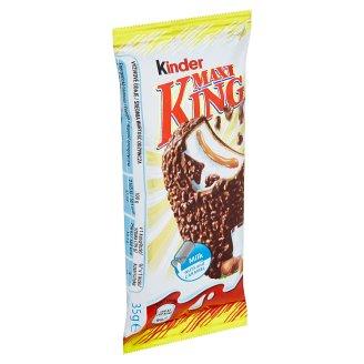 Kinder Maxi King 35 g