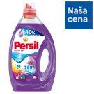 Persil 360° Complete Clean Color Gél Lavender Freshness prací prostriedok 70 praní 5,11 l