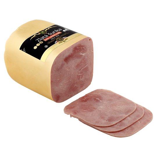 Nord Mäsokombinát Golden Ham Special