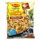 MAGGI Nápady Noodles Pan Roasted Chicken with Champignon 185 g