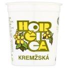 Senf Horčica kremžská 200 g
