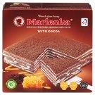 Marlenka Medová torta s kakaom 800 g