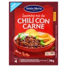 Santa Maria Chilli con Carne Seasoning Mix Loose 28 g