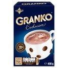 ORION GRANKO Exclusive 400 g