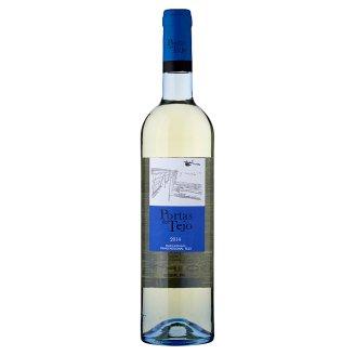 Portas do Tejo Suché biele víno 750 ml