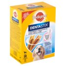 Pedigree DentaStix Supplementary Food for Dogs Older Than 4 Months 4 x 270 g