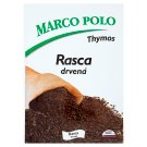 Thymos Marco Polo Crushed Cumin 20 g