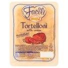 Dali i Facili Tortelloni with Pork 250 g