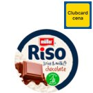 Müller Riso Milk Rice Chocolate 200 g