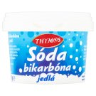 Thymos Sodium Bicarbonate Edible 100 g