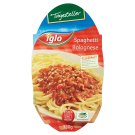 Iglo Tagesteller Spaghetti Bolognese 330 g