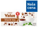 Tesco Value Black Tea 100 x 1.5 g