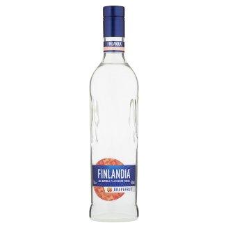 Finlandia Grapefruit 37,5% 0,7 l
