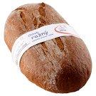 Prvá Bratislavská Pekárenská Chlieb ražný 500 g