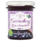 Levanduland Original Blueberry Jam with Lavender 220 g