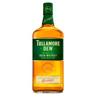 Tullamore Dew Írska whiskey 0,7 l