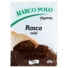 Thymos Marco Polo Whole Cumin 20 g