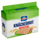 Racio Knäckebrot Wholemeal Rye with Sesame 250 g