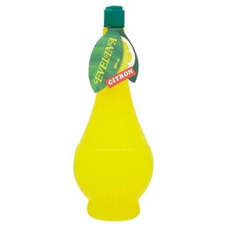 Evelina Preserved Lemon Beverage Concentrate 400 ml