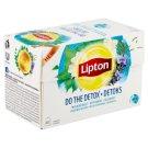 Lipton Do the Detox Herbal Flavoured Tea 20 Bags 32 g