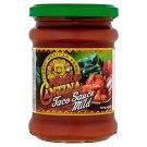 Antica Cantina Taco Sauce Mild 245 g