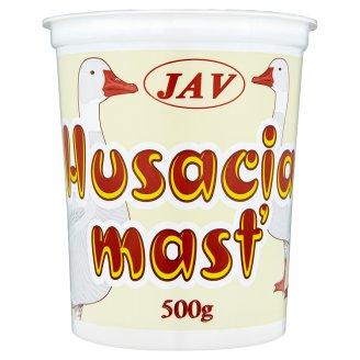 Jav Husacia masť 500 g